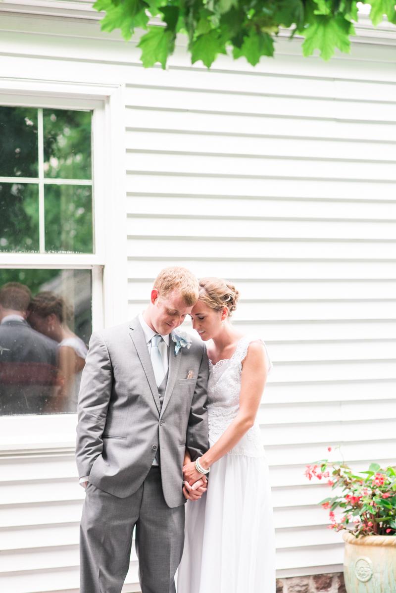 maryland-wedding-photographer-shoemaker-homestead-taneytown-0054-photo