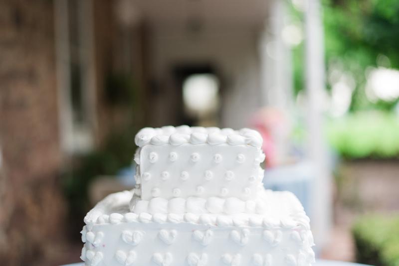 maryland-wedding-photographer-shoemaker-homestead-taneytown-0055-photo