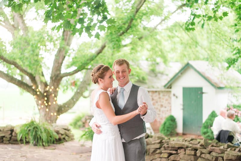 maryland-wedding-photographer-shoemaker-homestead-taneytown-0058-photo