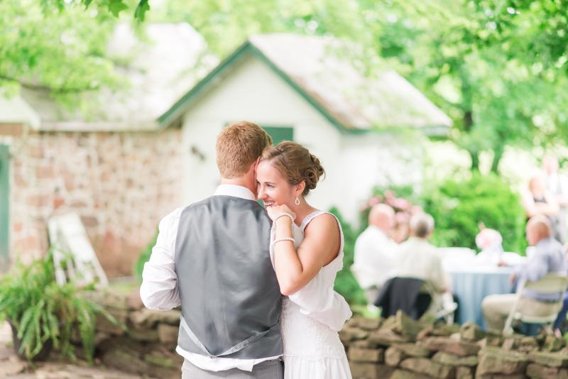 maryland-wedding-photographer-shoemaker-homestead-taneytown-0059-photo