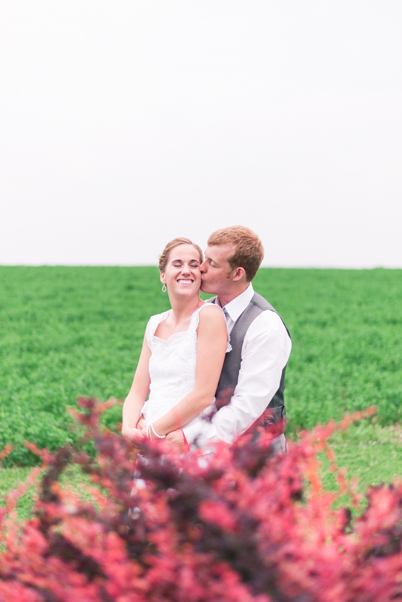 maryland-wedding-photographer-shoemaker-homestead-taneytown-0061-photo