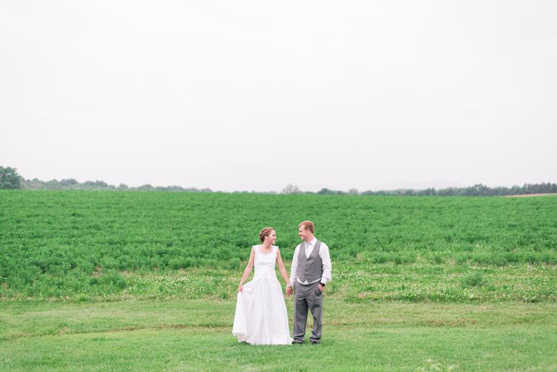 maryland-wedding-photographer-shoemaker-homestead-taneytown-0062-photo