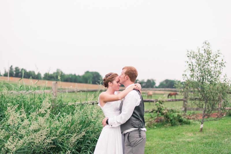 maryland-wedding-photographer-shoemaker-homestead-taneytown-0063-photo