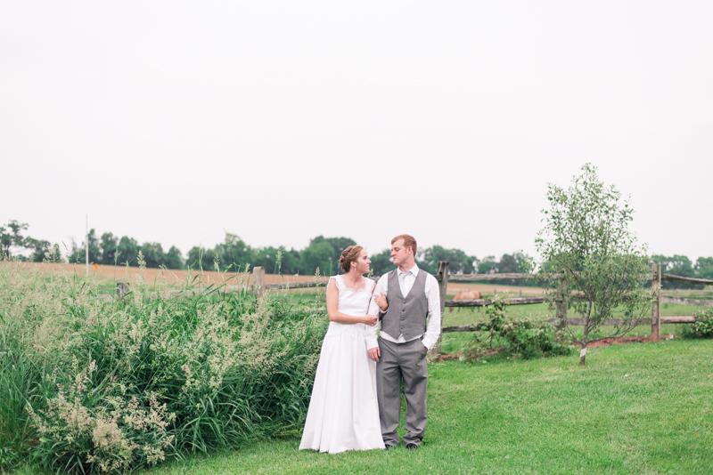 maryland-wedding-photographer-shoemaker-homestead-taneytown-0064-photo