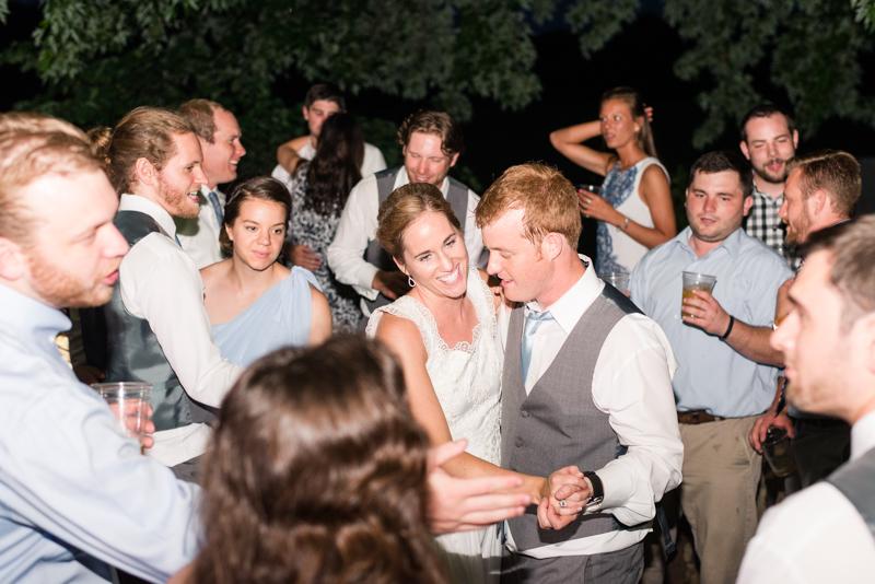maryland-wedding-photographer-shoemaker-homestead-taneytown-0067-photo