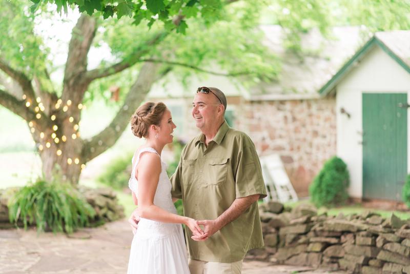 maryland-wedding-photographer-shoemaker-homestead-taneytown-0068-photo