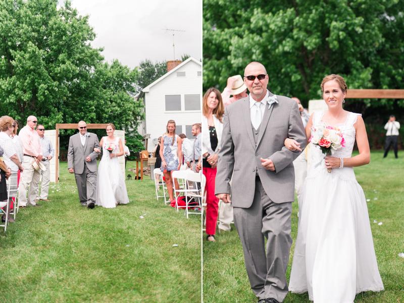 maryland-wedding-photographer-shoemaker-homestead-taneytown-t11-photo
