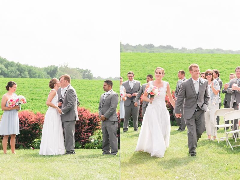maryland-wedding-photographer-shoemaker-homestead-taneytown-t12-photo