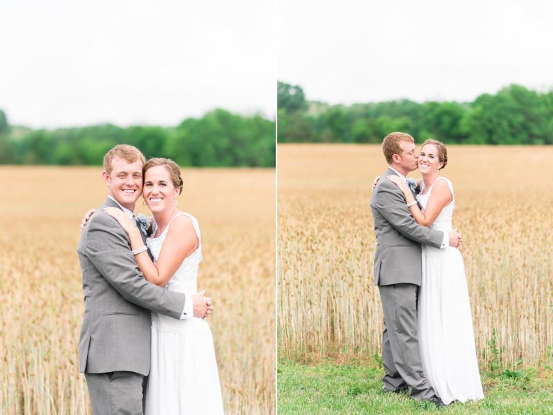 maryland-wedding-photographer-shoemaker-homestead-taneytown-t13-photo