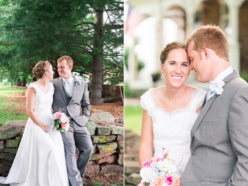 maryland-wedding-photographer-shoemaker-homestead-taneytown-t14-photo