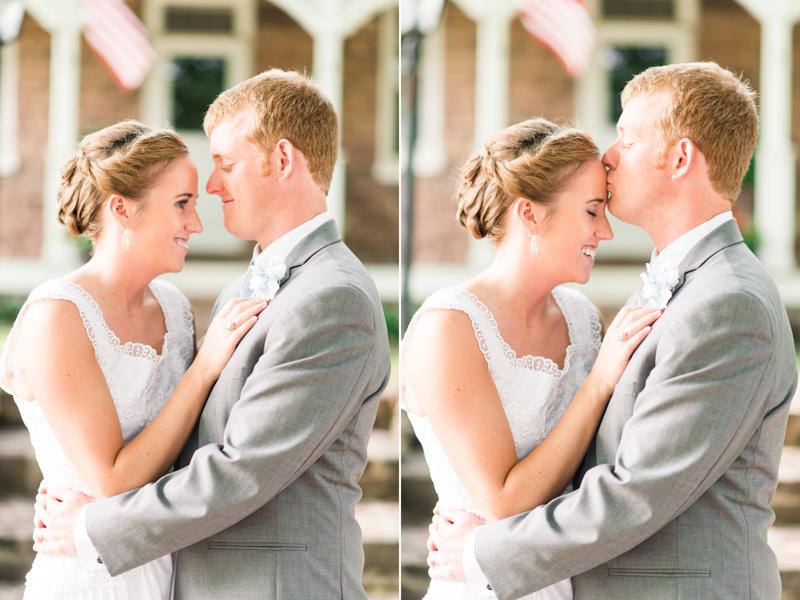 maryland-wedding-photographer-shoemaker-homestead-taneytown-t15-photo