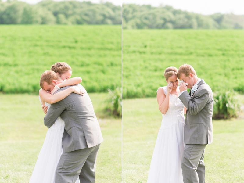 maryland-wedding-photographer-shoemaker-homestead-taneytown-t16-photo