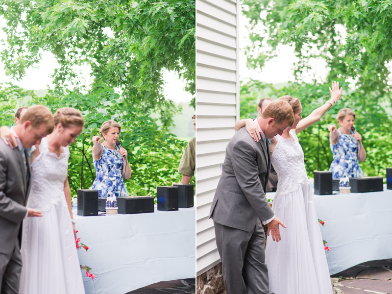 maryland-wedding-photographer-shoemaker-homestead-taneytown-t17-photo