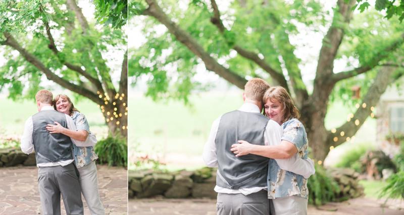 maryland-wedding-photographer-shoemaker-homestead-taneytown-t19-photo