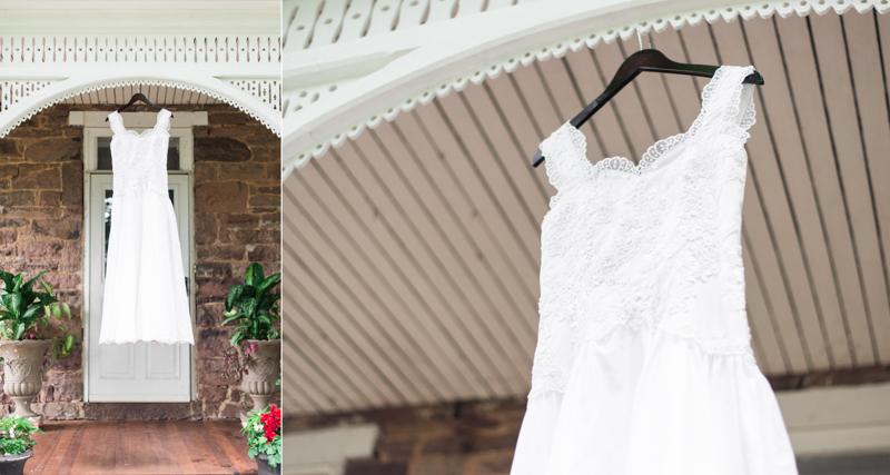 maryland-wedding-photographer-shoemaker-homestead-taneytown-t2-photo