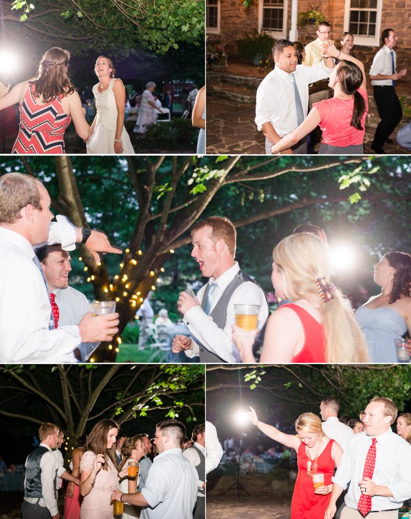 maryland-wedding-photographer-shoemaker-homestead-taneytown-t20-photo