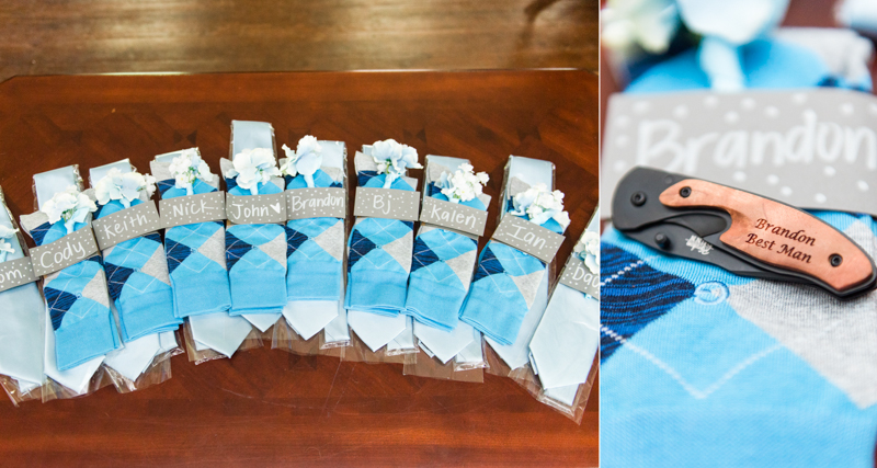 maryland-wedding-photographer-shoemaker-homestead-taneytown-t3-photo