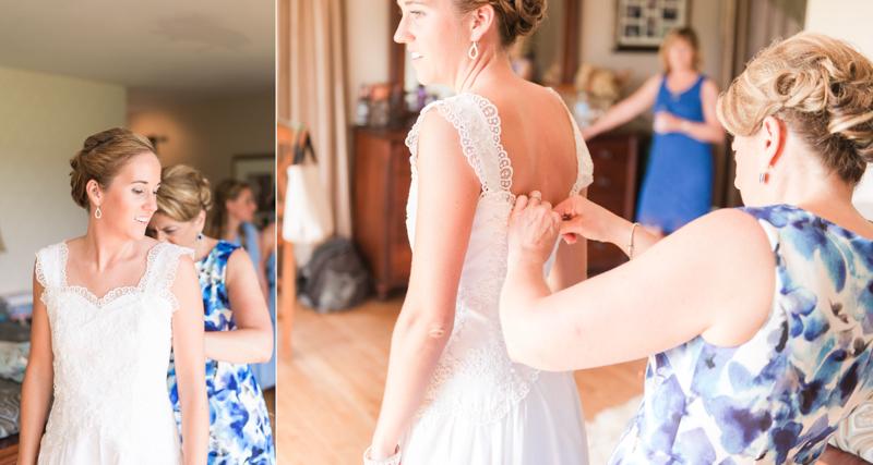 maryland-wedding-photographer-shoemaker-homestead-taneytown-t7-photo