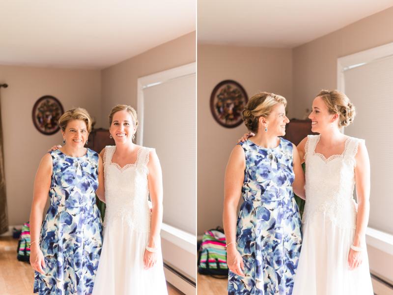 maryland-wedding-photographer-shoemaker-homestead-taneytown-t8-photo
