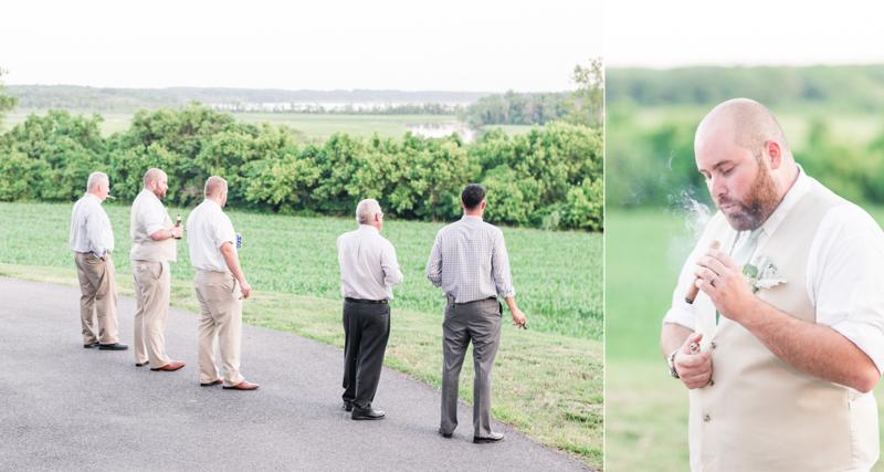 maryland-wedding-photographer-billingsley-house-t1-photo