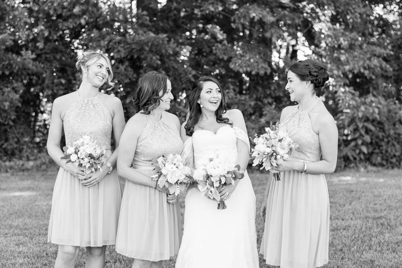 maryland-wedding-photographer-celebrations-pasadena-0001-photo