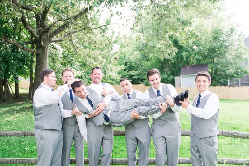 maryland-wedding-photographer-celebrations-pasadena-0003-photo