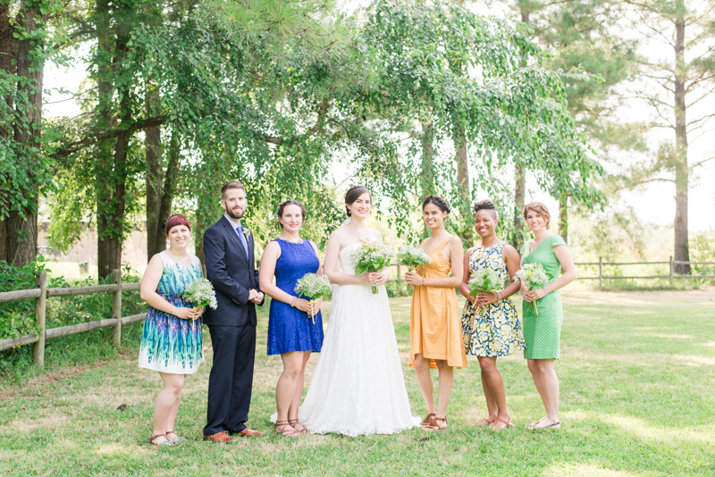 maryland-wedding-photographer-chesapeake-bay-0005-photo