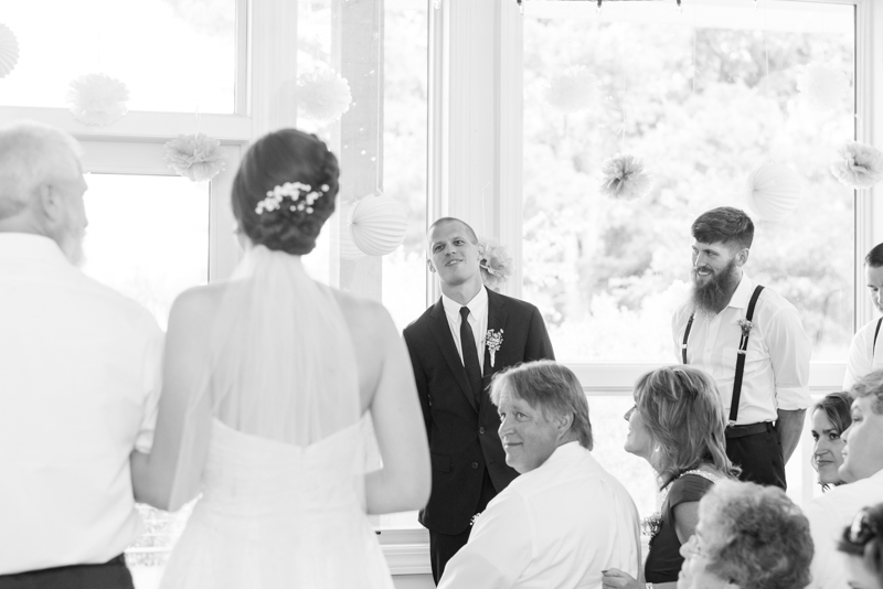 maryland-wedding-photographer-chesapeake-bay-0021-photo