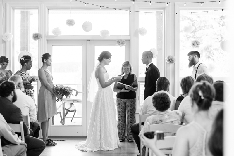 maryland-wedding-photographer-chesapeake-bay-0024-photo