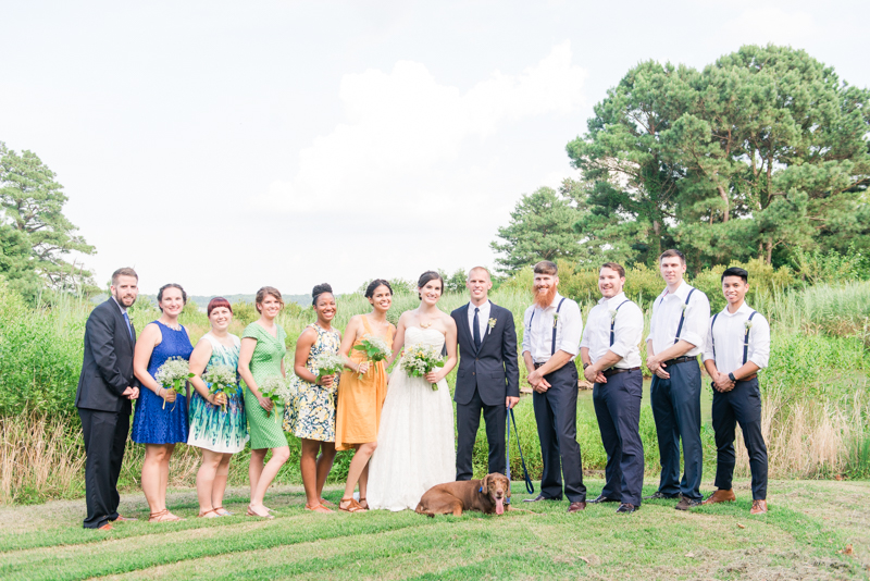 maryland-wedding-photographer-chesapeake-bay-0027-photo