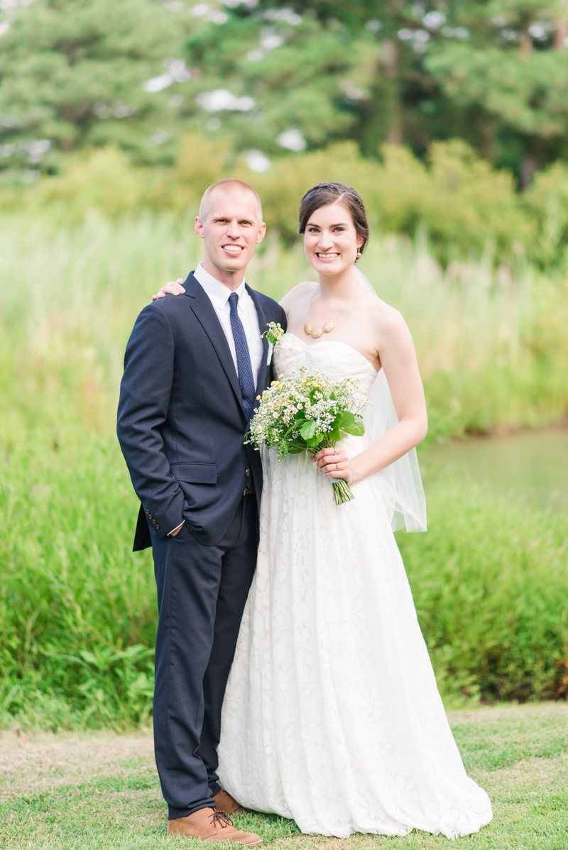 maryland-wedding-photographer-chesapeake-bay-0031-photo