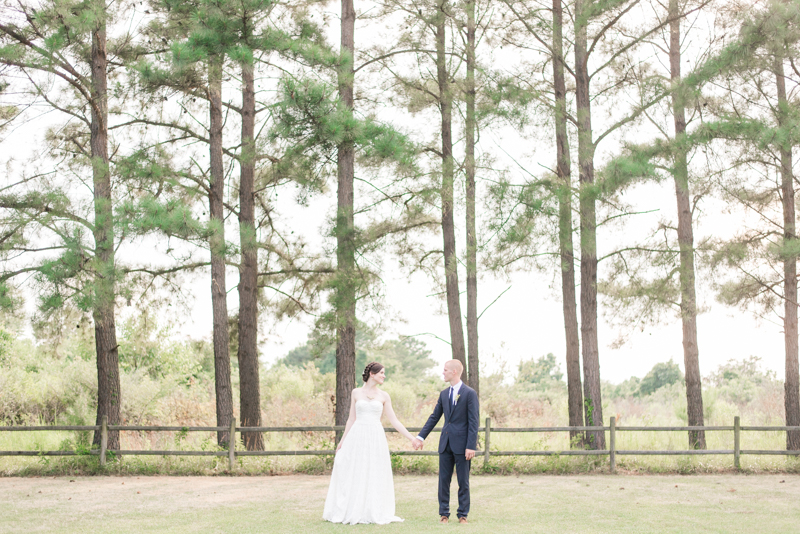 maryland-wedding-photographer-chesapeake-bay-0041-photo