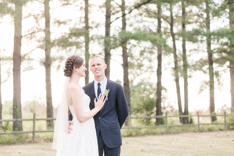 maryland-wedding-photographer-chesapeake-bay-0043-photo