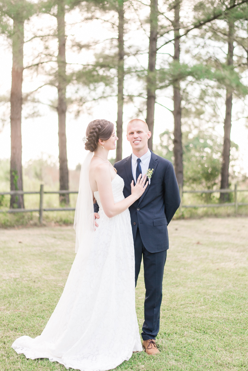 maryland-wedding-photographer-chesapeake-bay-0044-photo