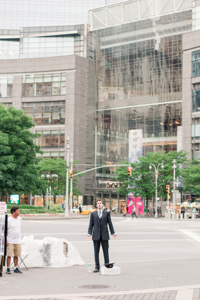 maryland-wedding-photographer-new-york-0025-photo