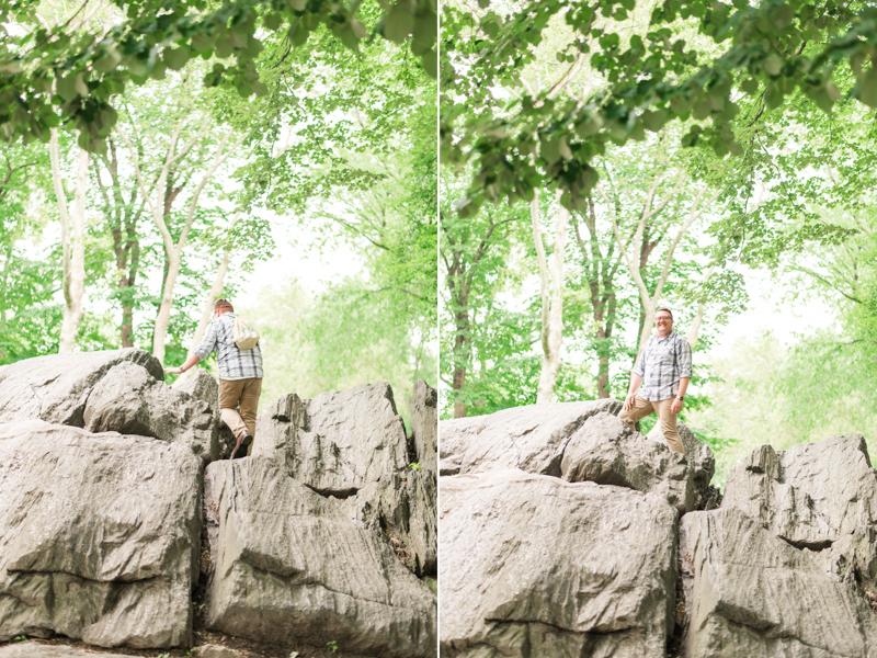 maryland-wedding-photographer-new-york-t7-photo