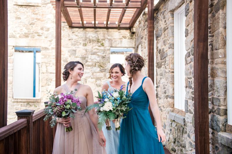 maryland-wedding-photographer-patapsco-female-institute-0006-photo