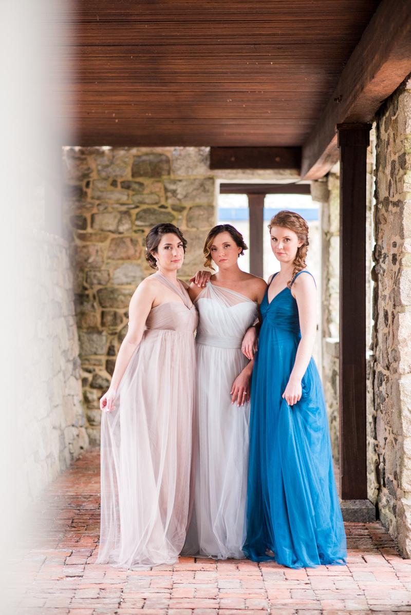 maryland-wedding-photographer-patapsco-female-institute-0007-photo