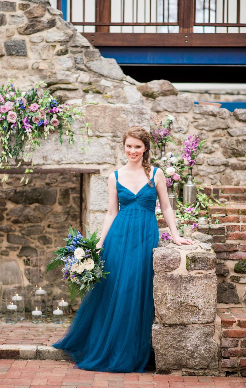 maryland-wedding-photographer-patapsco-female-institute-0008-photo