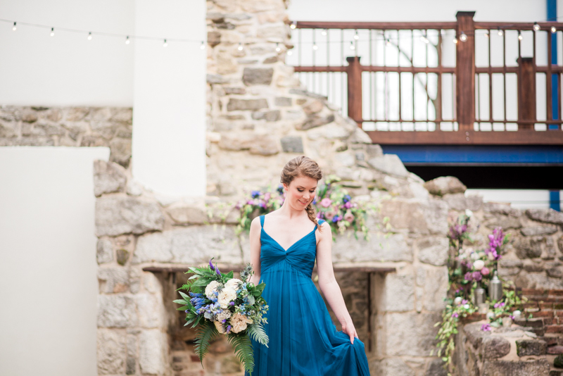 maryland-wedding-photographer-patapsco-female-institute-0009-photo