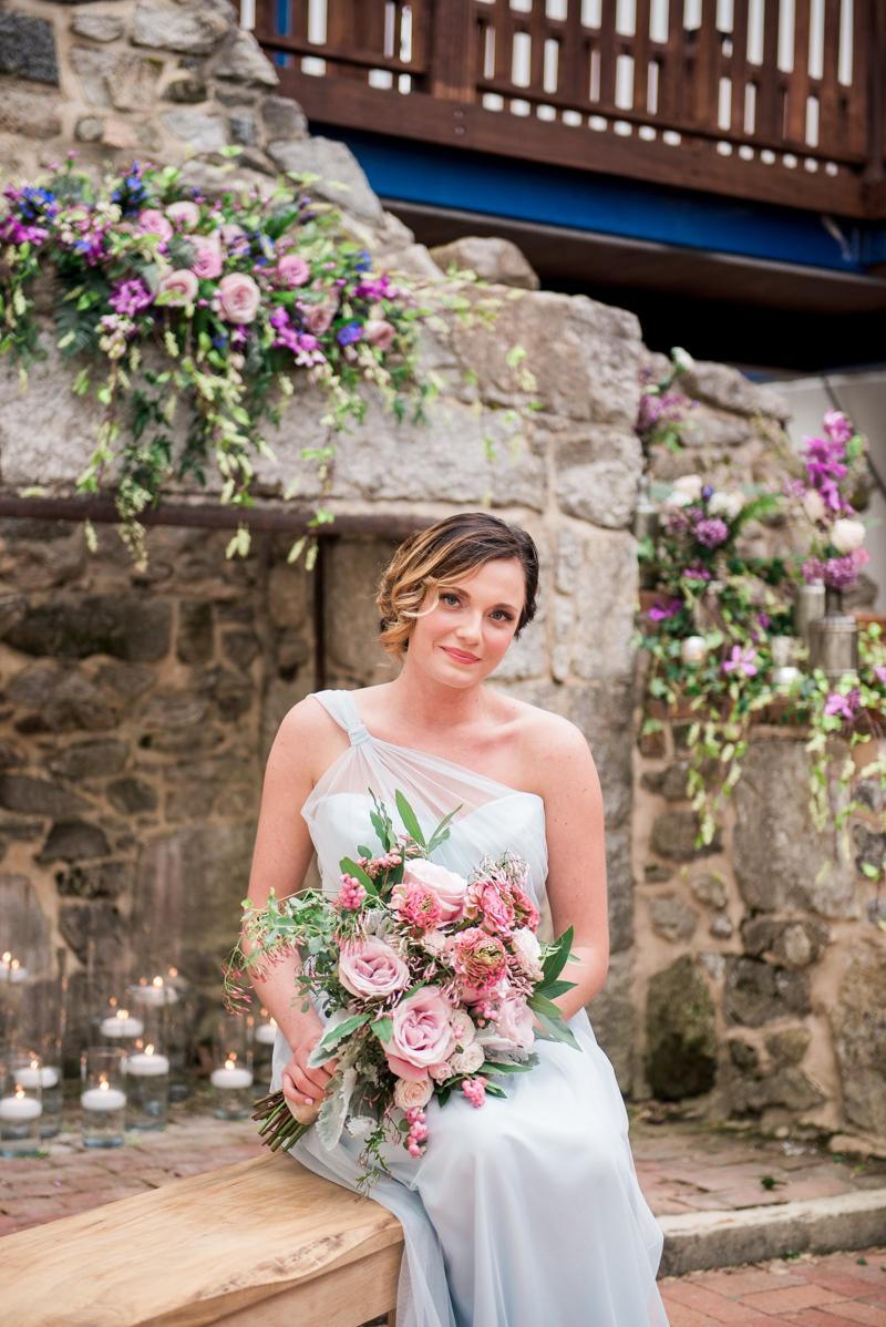 maryland-wedding-photographer-patapsco-female-institute-0010-photo