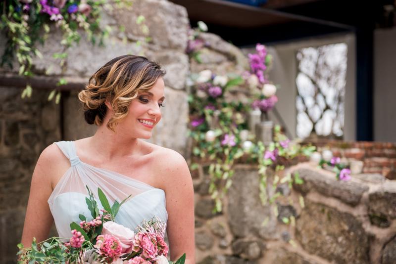 maryland-wedding-photographer-patapsco-female-institute-0011-photo
