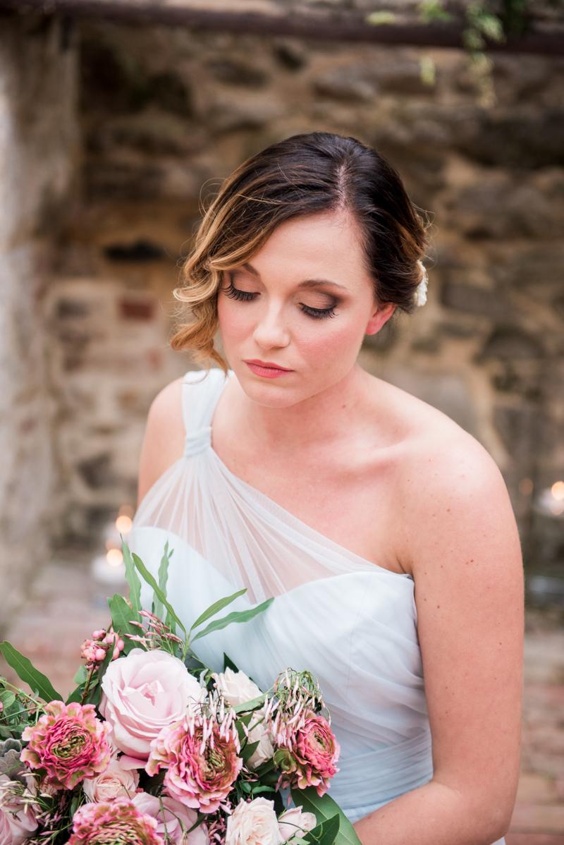 maryland-wedding-photographer-patapsco-female-institute-0012-photo