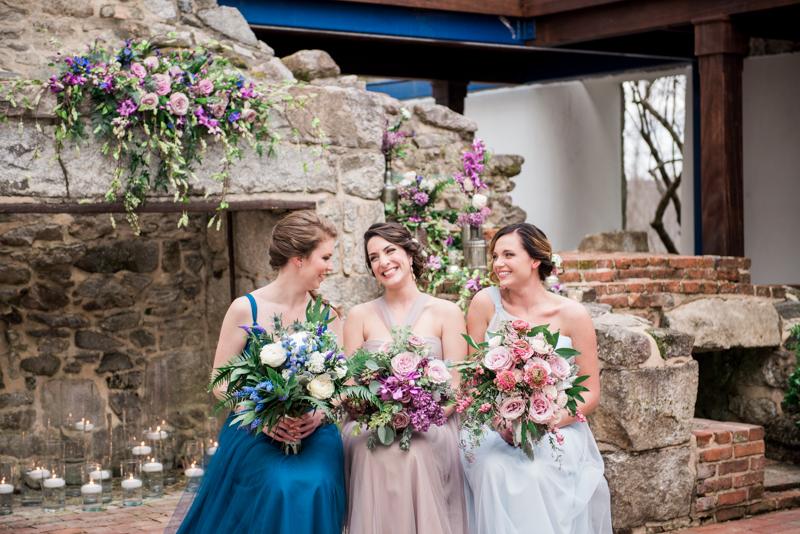 maryland-wedding-photographer-patapsco-female-institute-0014-photo