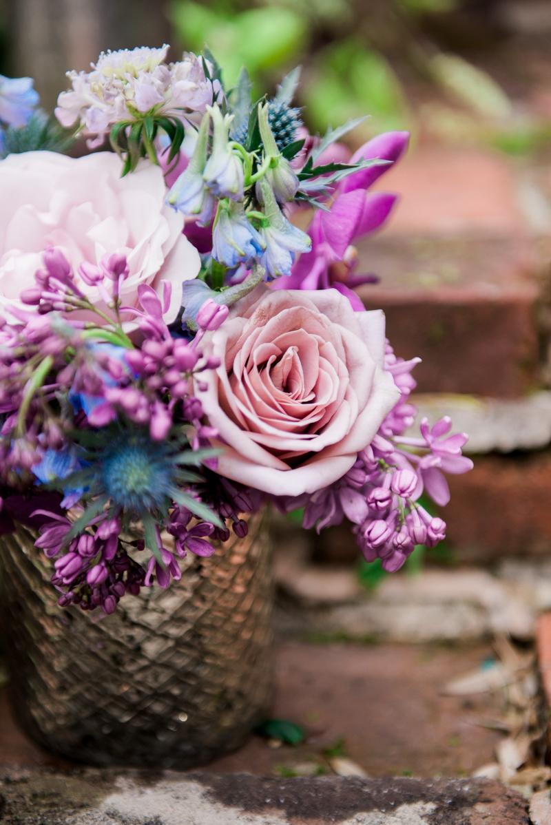 maryland-wedding-photographer-patapsco-female-institute-0015-photo