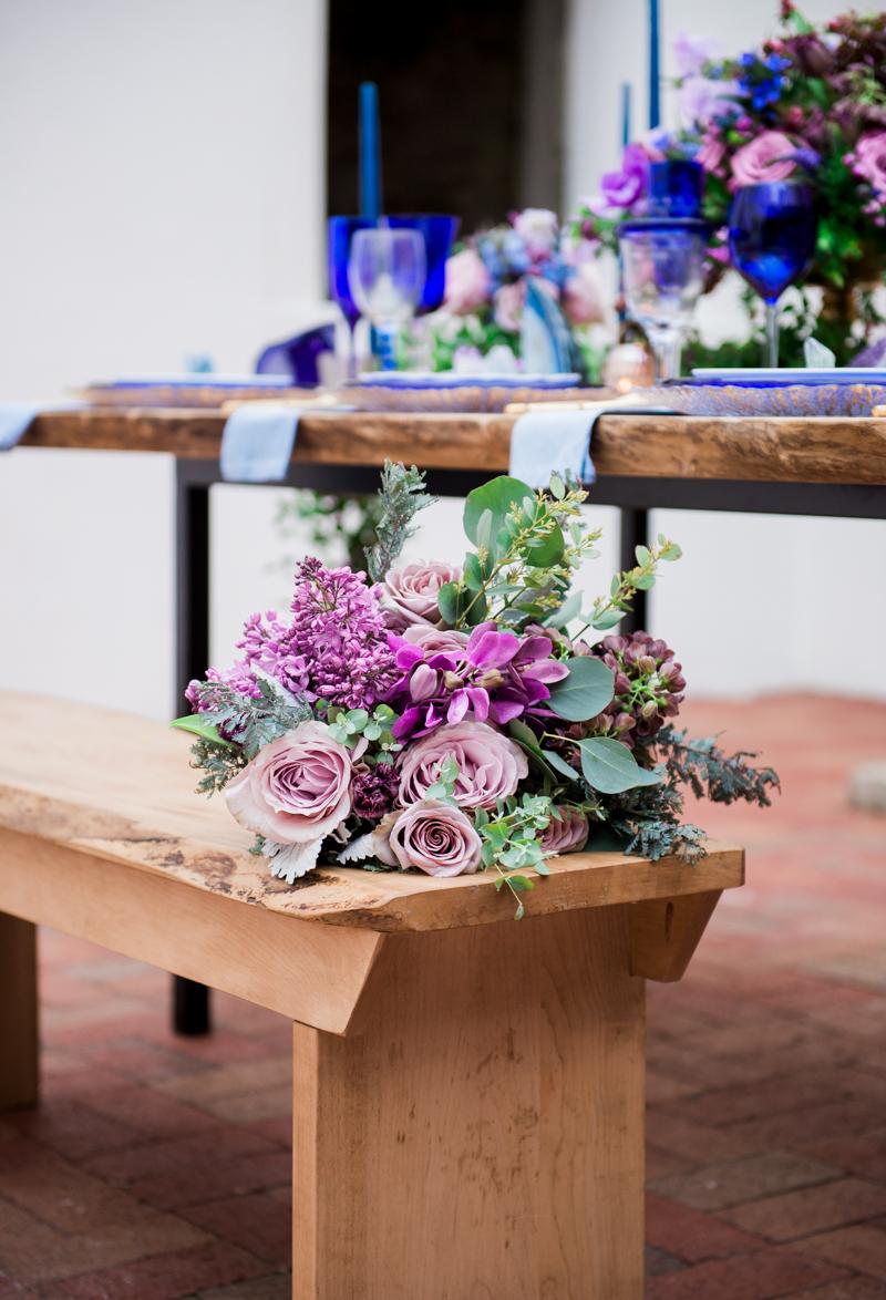 maryland-wedding-photographer-patapsco-female-institute-0016-photo