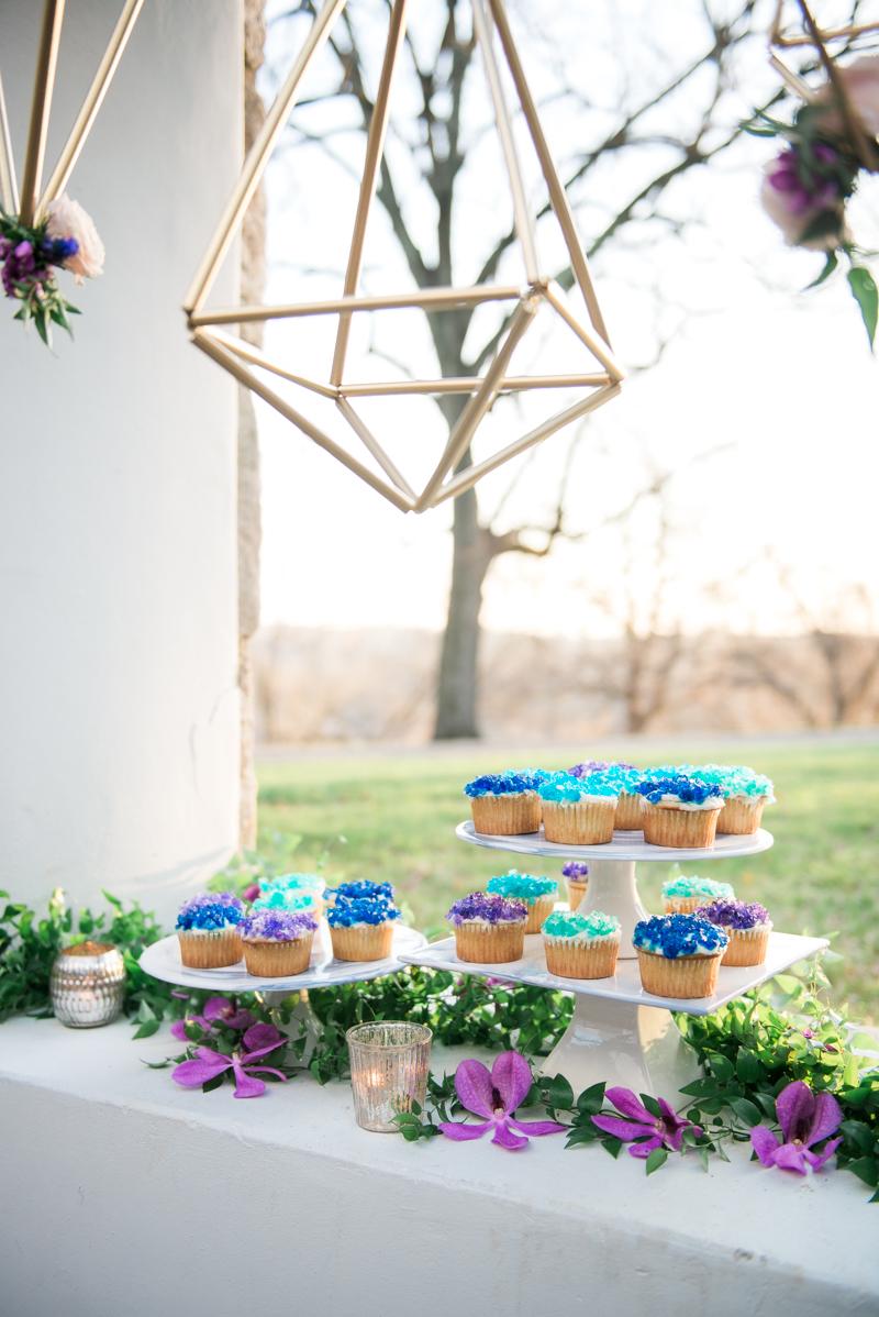maryland-wedding-photographer-patapsco-female-institute-0023-photo