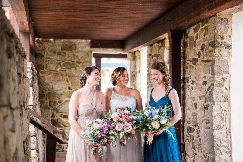 maryland-wedding-photographer-patapsco-female-institute-0024-photo