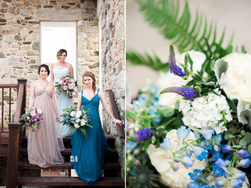 maryland-wedding-photographer-patapsco-female-institute-t4-photo