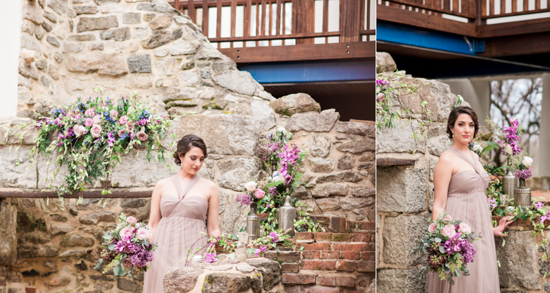 maryland-wedding-photographer-patapsco-female-institute-t5-photo